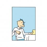 Fiete-Comic-Bild